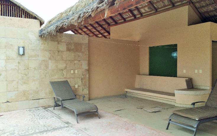 Foto de casa en venta en  , playa diamante, acapulco de juárez, guerrero, 1624386 No. 14
