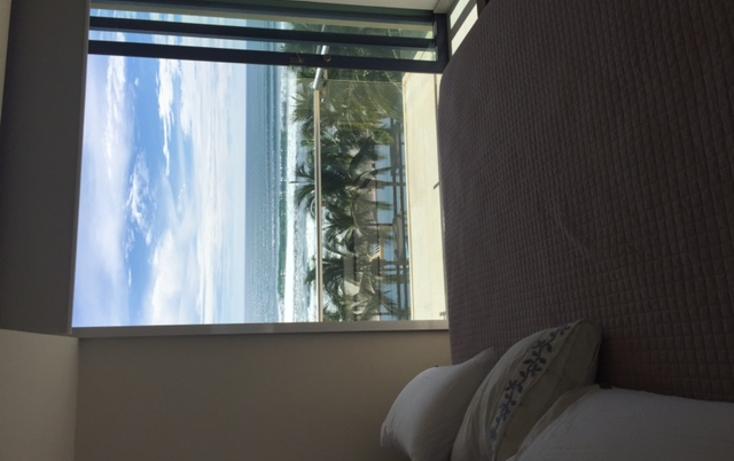 Foto de departamento en renta en  , playa diamante, acapulco de ju?rez, guerrero, 1628184 No. 03