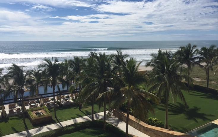 Foto de departamento en renta en  , playa diamante, acapulco de ju?rez, guerrero, 1628184 No. 05