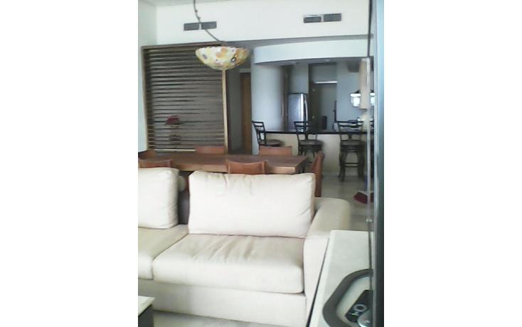 Foto de departamento en renta en  , playa diamante, acapulco de juárez, guerrero, 1630892 No. 01