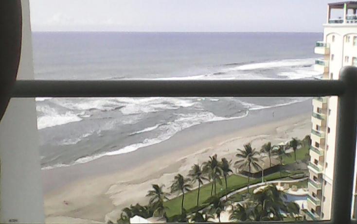 Foto de departamento en renta en  , playa diamante, acapulco de juárez, guerrero, 1630892 No. 09