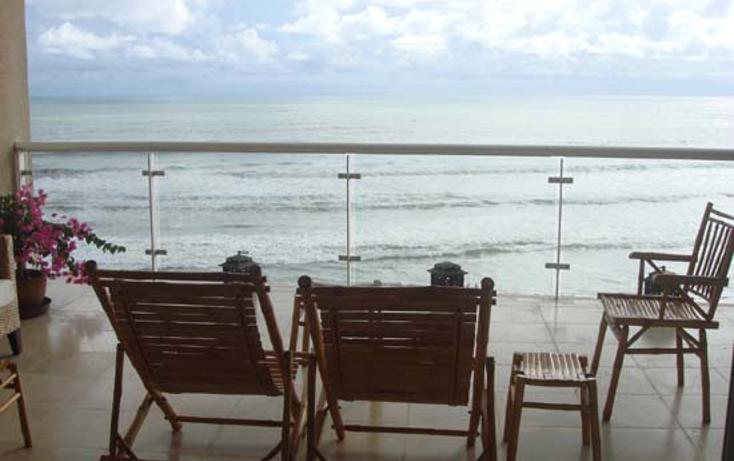 Foto de departamento en renta en  , playa diamante, acapulco de ju?rez, guerrero, 1638680 No. 11