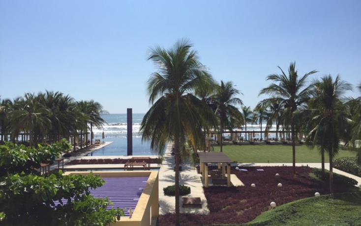 Foto de departamento en venta en  , playa diamante, acapulco de juárez, guerrero, 1644590 No. 01