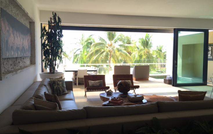 Foto de departamento en venta en  , playa diamante, acapulco de juárez, guerrero, 1644590 No. 03