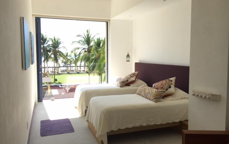 Foto de departamento en venta en  , playa diamante, acapulco de ju?rez, guerrero, 1644590 No. 11