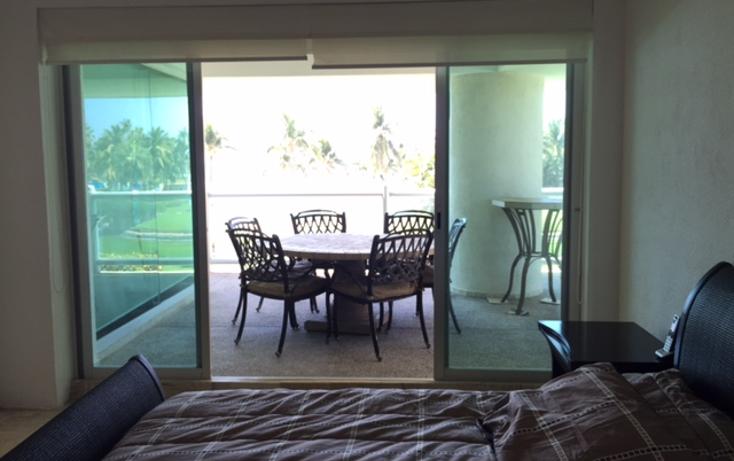 Foto de departamento en renta en  , playa diamante, acapulco de juárez, guerrero, 1644682 No. 11