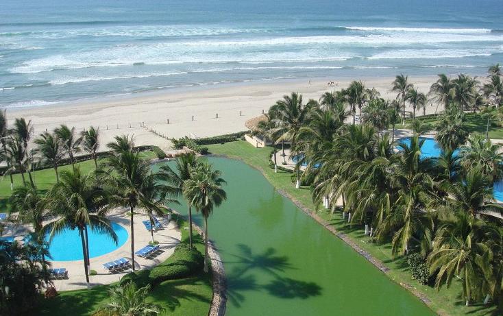Foto de departamento en renta en  , playa diamante, acapulco de juárez, guerrero, 1656914 No. 11