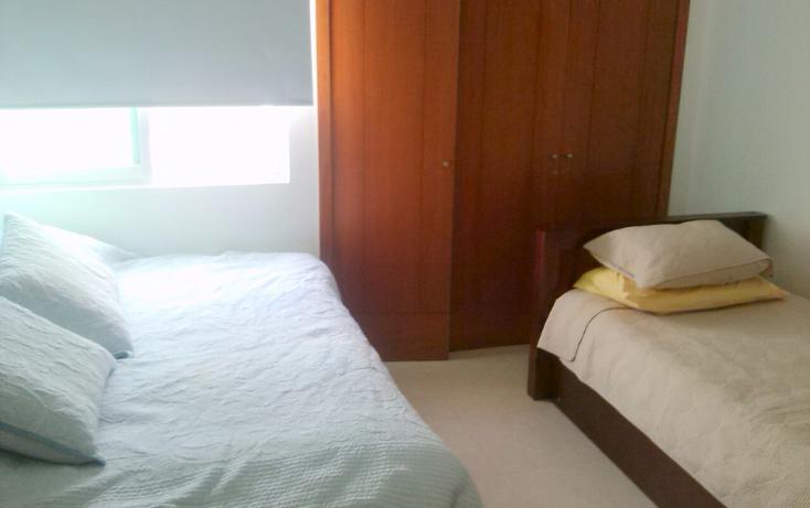 Foto de departamento en renta en  , playa diamante, acapulco de ju?rez, guerrero, 1675094 No. 08