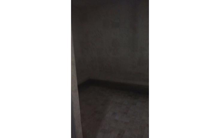 Foto de departamento en renta en  , playa diamante, acapulco de ju?rez, guerrero, 1675094 No. 18