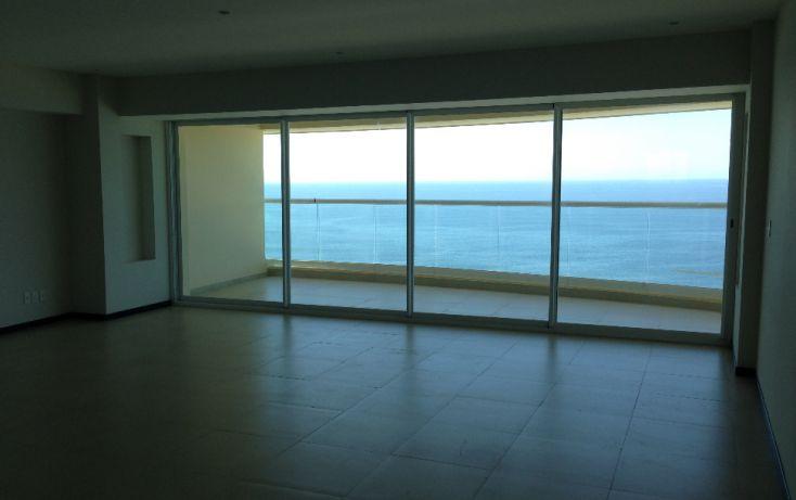 Foto de departamento en venta en, playa diamante, acapulco de juárez, guerrero, 1678284 no 02