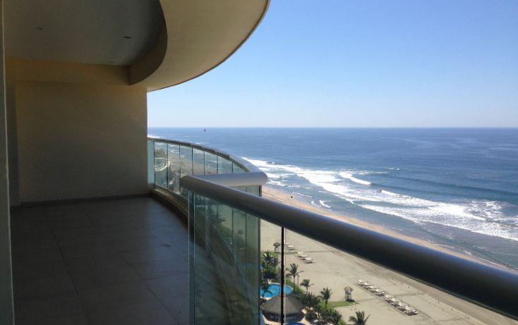 Foto de departamento en venta en, playa diamante, acapulco de juárez, guerrero, 1678284 no 03