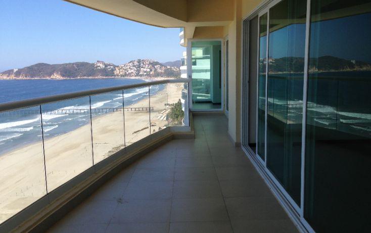Foto de departamento en venta en, playa diamante, acapulco de juárez, guerrero, 1678284 no 04