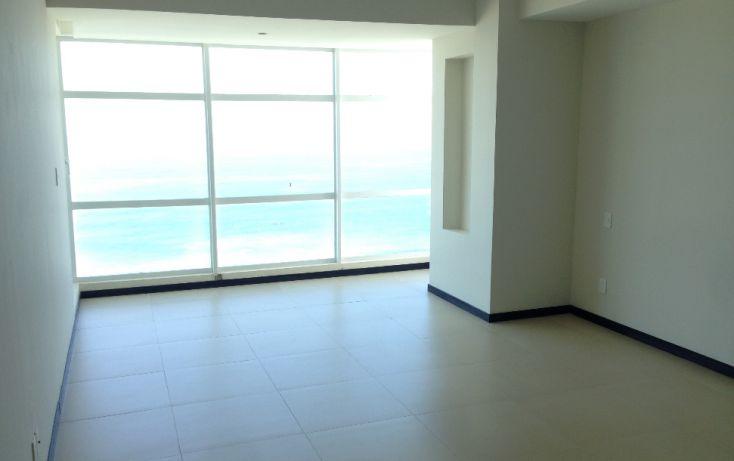 Foto de departamento en venta en, playa diamante, acapulco de juárez, guerrero, 1678284 no 06