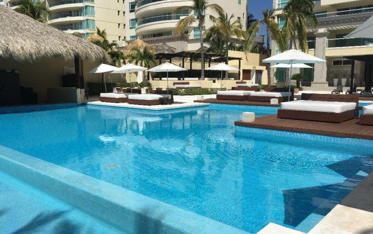 Foto de departamento en venta en, playa diamante, acapulco de juárez, guerrero, 1678284 no 12