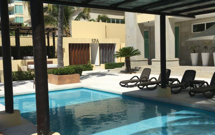 Foto de departamento en venta en, playa diamante, acapulco de juárez, guerrero, 1678284 no 14