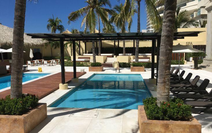 Foto de departamento en venta en, playa diamante, acapulco de juárez, guerrero, 1678284 no 16