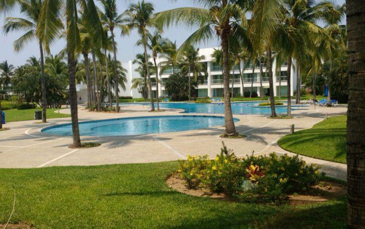 Foto de departamento en renta en, playa diamante, acapulco de juárez, guerrero, 1691688 no 01