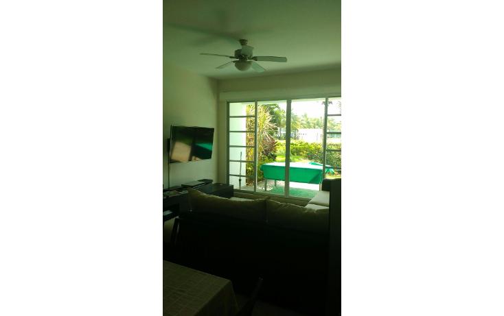 Foto de departamento en renta en  , playa diamante, acapulco de juárez, guerrero, 1691688 No. 03
