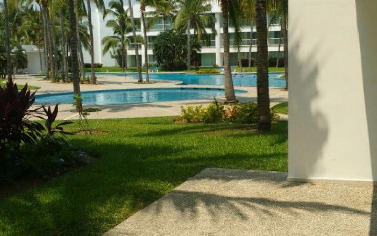 Foto de departamento en renta en, playa diamante, acapulco de juárez, guerrero, 1691688 no 17
