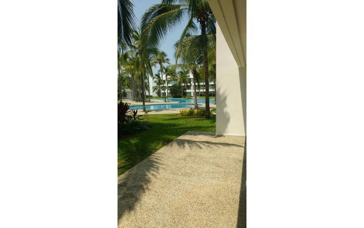 Foto de departamento en renta en  , playa diamante, acapulco de juárez, guerrero, 1691688 No. 17