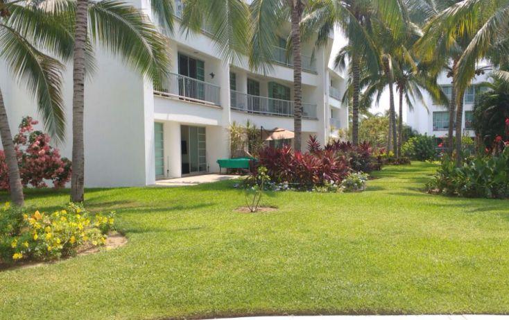 Foto de departamento en renta en, playa diamante, acapulco de juárez, guerrero, 1691688 no 19