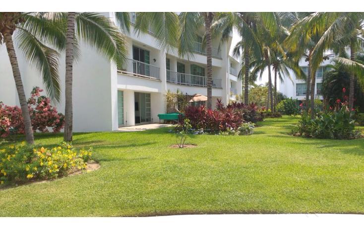 Foto de departamento en renta en  , playa diamante, acapulco de juárez, guerrero, 1691688 No. 19