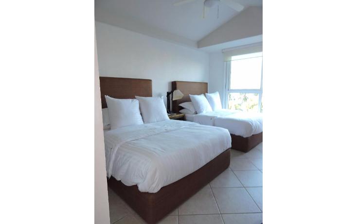 Foto de departamento en venta en  , playa diamante, acapulco de ju?rez, guerrero, 1692280 No. 07