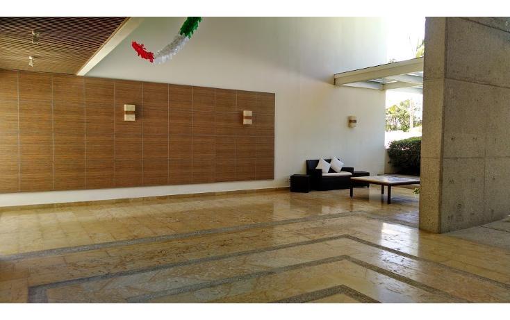 Foto de departamento en venta en  , playa diamante, acapulco de juárez, guerrero, 1700544 No. 16