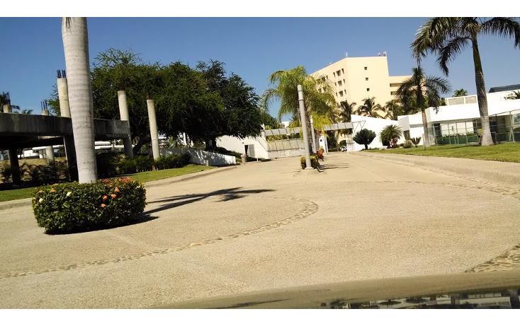 Foto de departamento en venta en  , playa diamante, acapulco de juárez, guerrero, 1700544 No. 22