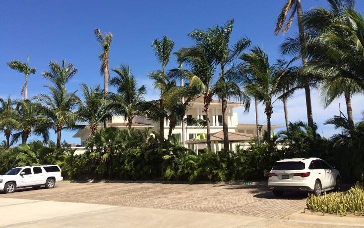 Foto de departamento en venta en  , playa diamante, acapulco de juárez, guerrero, 1704354 No. 13