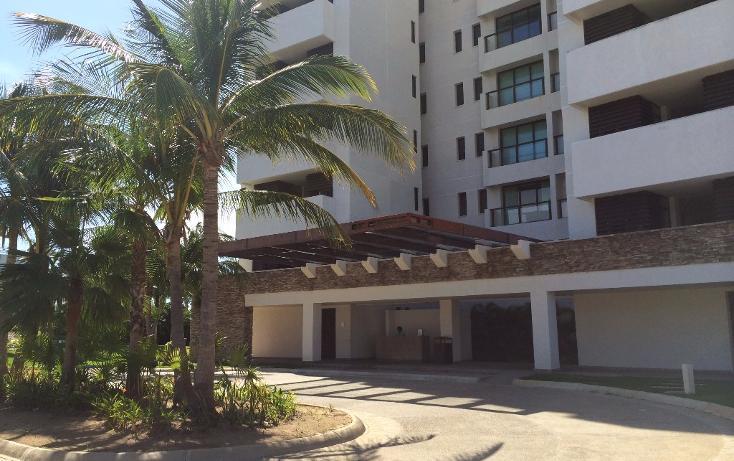 Foto de departamento en venta en  , playa diamante, acapulco de juárez, guerrero, 1704354 No. 15