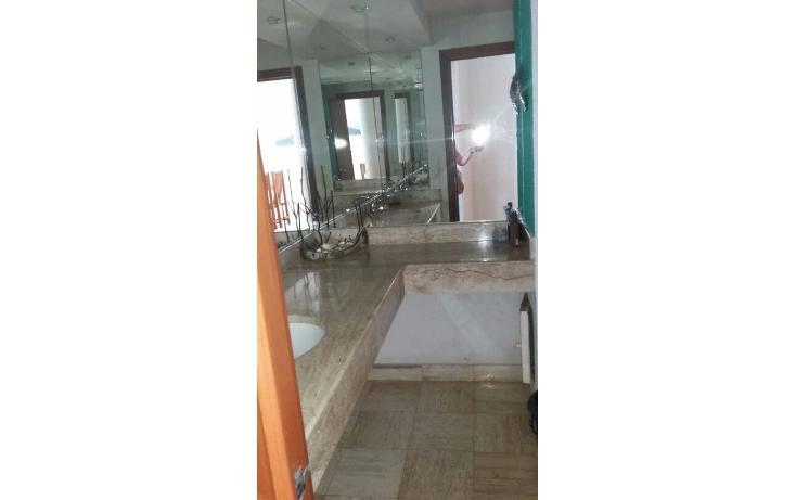 Foto de departamento en venta en  , playa diamante, acapulco de juárez, guerrero, 1704430 No. 02
