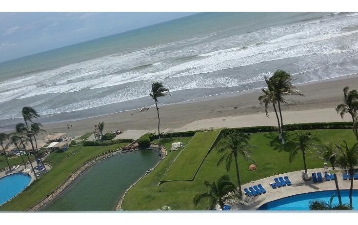 Foto de departamento en venta en  , playa diamante, acapulco de juárez, guerrero, 1704430 No. 03