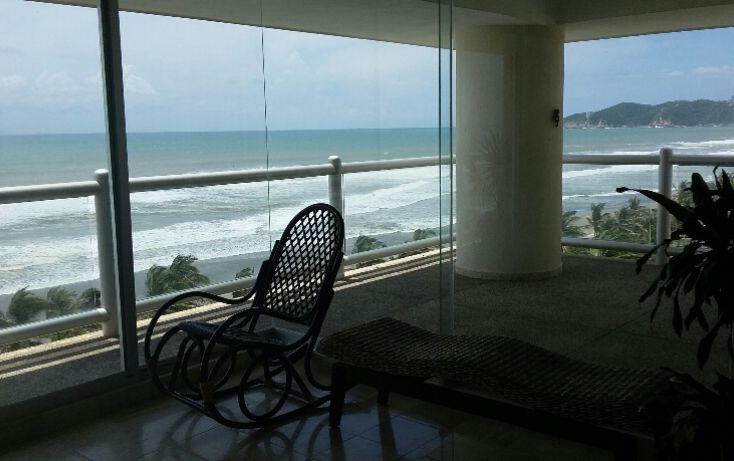 Foto de departamento en venta en, playa diamante, acapulco de juárez, guerrero, 1704430 no 04