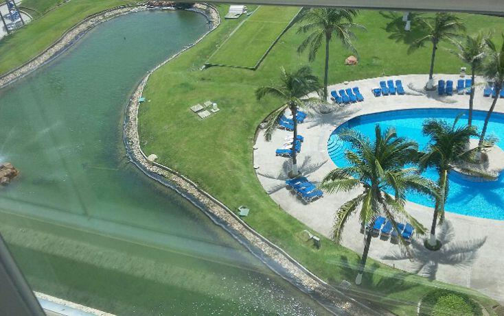 Foto de departamento en venta en, playa diamante, acapulco de juárez, guerrero, 1704430 no 05