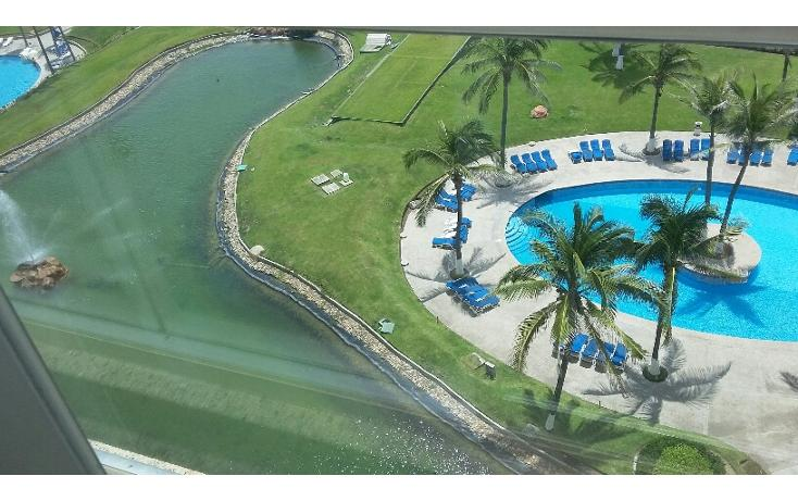 Foto de departamento en venta en  , playa diamante, acapulco de juárez, guerrero, 1704430 No. 05