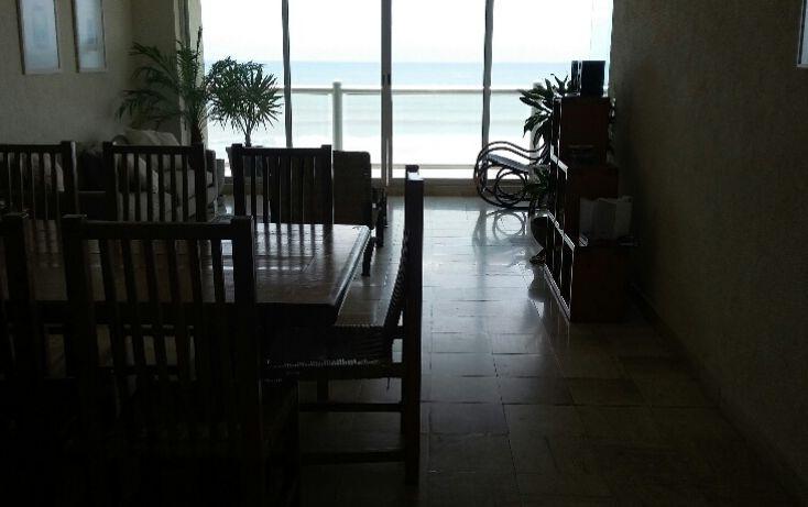 Foto de departamento en venta en, playa diamante, acapulco de juárez, guerrero, 1704430 no 08