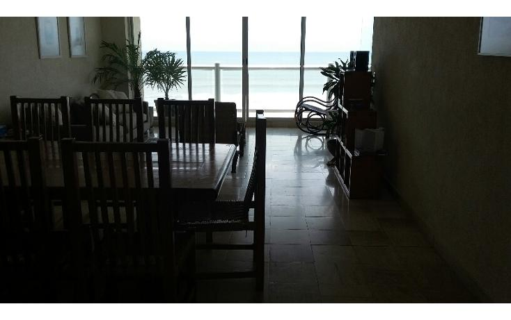 Foto de departamento en venta en  , playa diamante, acapulco de juárez, guerrero, 1704430 No. 08