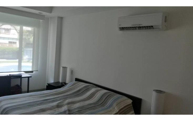 Foto de departamento en renta en  , playa diamante, acapulco de ju?rez, guerrero, 1715814 No. 02
