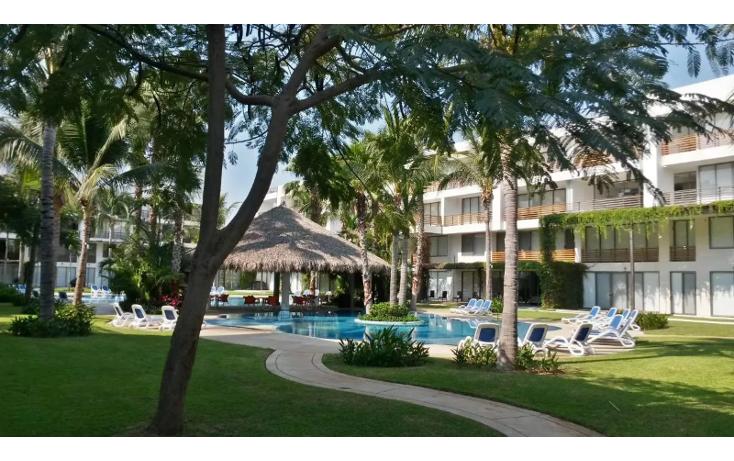 Foto de departamento en renta en  , playa diamante, acapulco de ju?rez, guerrero, 1715814 No. 05