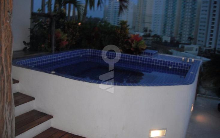Foto de departamento en venta en  , playa diamante, acapulco de ju?rez, guerrero, 1718672 No. 01