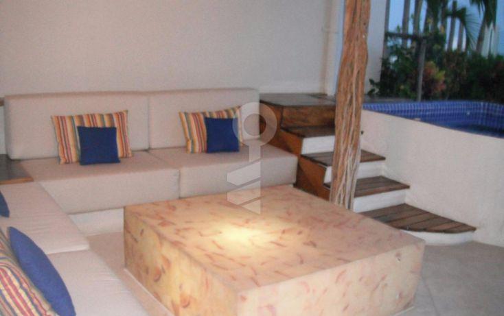 Foto de departamento en venta en, playa diamante, acapulco de juárez, guerrero, 1718672 no 03