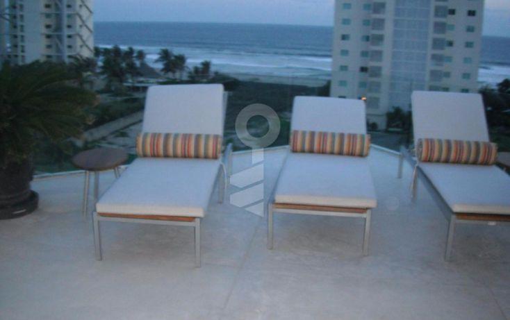 Foto de departamento en venta en, playa diamante, acapulco de juárez, guerrero, 1718672 no 04
