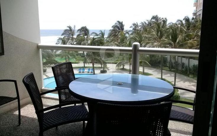 Foto de departamento en venta en  , playa diamante, acapulco de juárez, guerrero, 1732594 No. 06