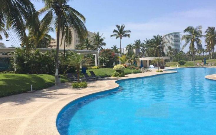 Foto de departamento en venta en, playa diamante, acapulco de juárez, guerrero, 1732744 no 07