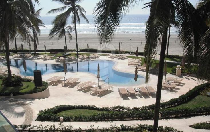 Foto de departamento en venta en  , playa diamante, acapulco de juárez, guerrero, 1732838 No. 01