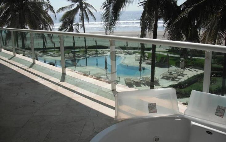 Foto de departamento en venta en  , playa diamante, acapulco de juárez, guerrero, 1732838 No. 02