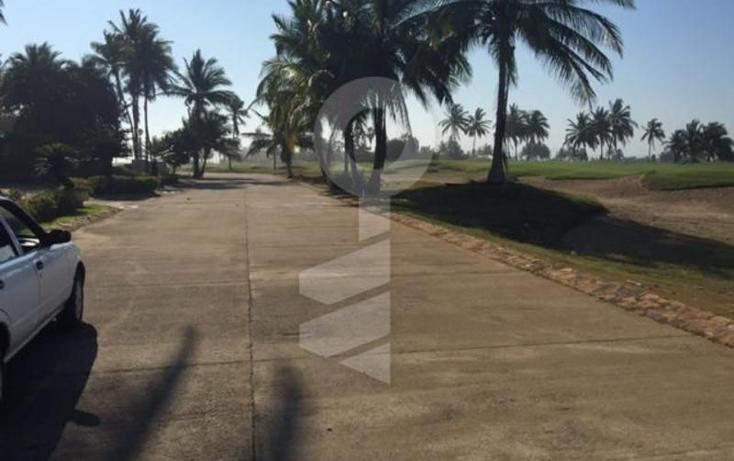 Foto de terreno habitacional en venta en  , playa diamante, acapulco de juárez, guerrero, 1732922 No. 01