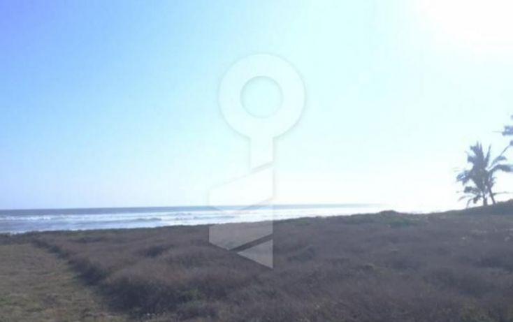 Foto de terreno habitacional en venta en, playa diamante, acapulco de juárez, guerrero, 1732922 no 03