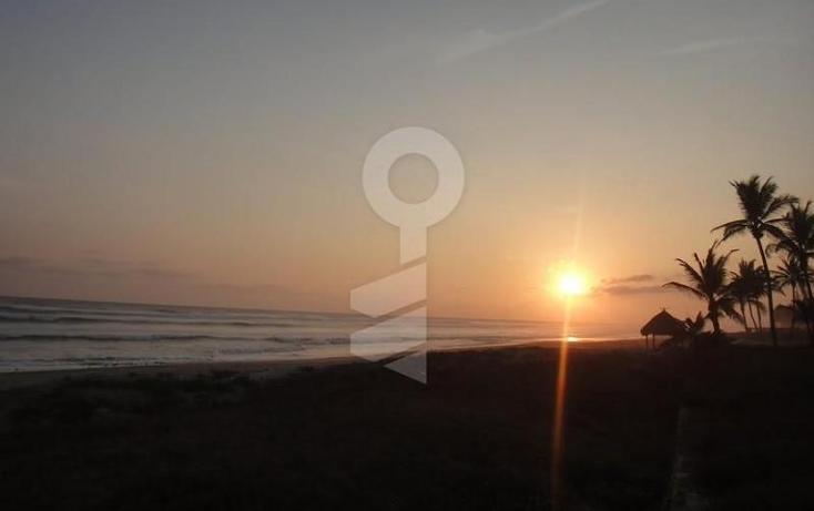 Foto de terreno habitacional en venta en  , playa diamante, acapulco de juárez, guerrero, 1732922 No. 04